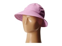 Outdoor Research Blush Sun Hat Crocus Traditional Hats Beige