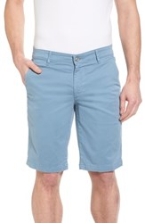 Ag Jeans 'S 'Griffin' Chino Shorts