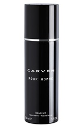 Carven 'Pour Homme' Deodorant Natural Spray