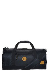 Nixon Sports Bag Navy Dark Blue