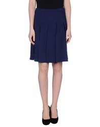 Gattinoni Skirts Knee Length Skirts Women