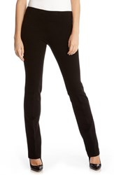 Karen Kane Women's Ponte Knit Pants