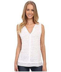 Sanctuary Hanna Shell White Women's Clothing