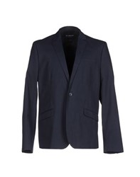 Minimum Suits And Jackets Blazers Men