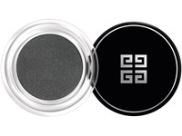 Givenchy Beauty Women's Ombre Couture Cream Eyeshadow Grey