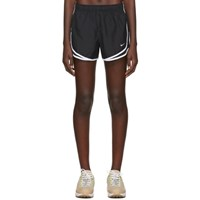 Nike Black Nk Tempo Shorts