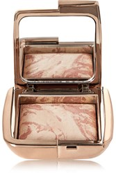 Hourglass Ambient Strobe Lighting Blush Brilliant Nude