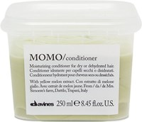 Davines Momo Conditioner Colorless No Color