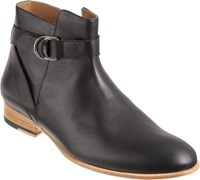 Shipley And Halmos Reed Black