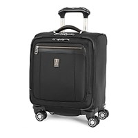 Travelpro Platinum Magna 2 Spinner Tote Black