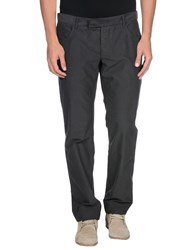 Prada Sport Trousers Casual Trousers Men Lead