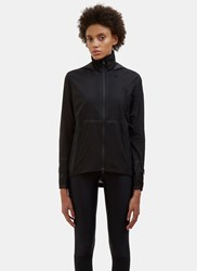 Y 3 Sport Airflow Lightweight Jacket Black