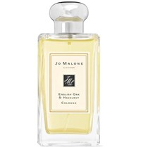 Jo Malone English Oak And Hazelnut Cologne 100Ml Colorless