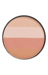 Cargo Blush And Bronzer Coral