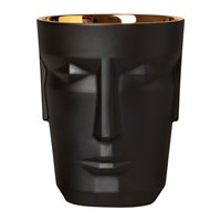 Sieger By Furstenberg Prometheus Ice Bucket