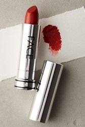 Anthropologie Face Stockholm Veil Lipstick Raspberry Veil One Size Makeup