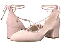 Kenneth Cole Tonianne Rose Women's Shoes Pink