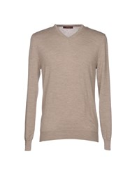 Become Knitwear Jumpers