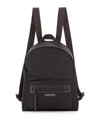 Le Pliage Neo Small Backpack Black Longchamp