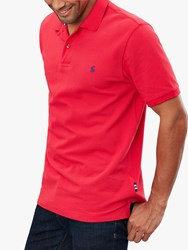Joules Woody Classic Polo Shirt