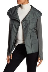 Helly Hansen Astra Jacket Gray