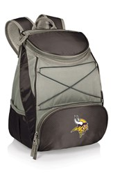 Picnic Time 'Ptx' Water Resistant Backpack Cooler