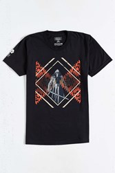 Pendleton Star Wars Kylo Ren Tee Black