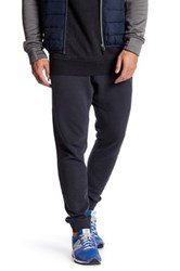 Bench Resonance Jogger Pant Blue