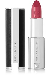 Givenchy Beauty Le Rouge Ultra Mat Rose Graphique 216 Pink