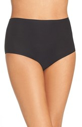 Chantelle Women's Intimates High Waist Seamless Briefs