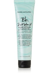 Bumble And Bumble Don't Blow It H Air Styler Colorless