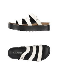 Collection Priv E Footwear Sandals Women