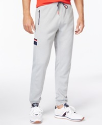 Tommy Hilfiger Fontaine Drawstring Sweatpants