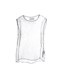 Brand Unique Topwear Tops Women