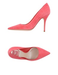 Christian Dior Dior Pumps