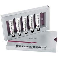 Dermalogica Age Smarttm Power Richtm 50Ml