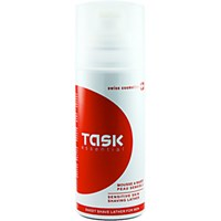 Task Essential Men's Sweet Shave Lather No Color