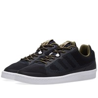 Adidas Consortium X Norse Projects Campus 80S Pk Black
