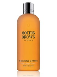 Molton Brown Men's Thickening Shampoo 10 Oz.