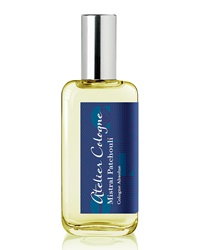 Atelier Cologne Mistral Patchouli Cologne Absolue 100Ml