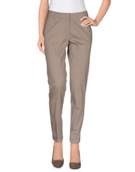 Cappellini Trousers Casual Trousers Women