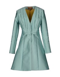 John Galliano Coats And Jackets Coats Women