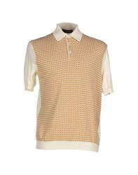 Royal Hem Knitwear Jumpers Men