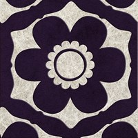 Graham And Brown Funky Flora Wallpaper