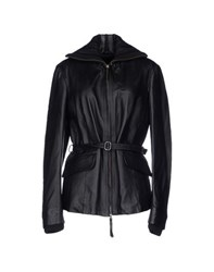 Massimo Rebecchi Coats And Jackets Jackets Women