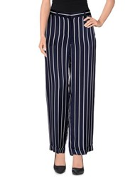 'S Max Mara Trousers Casual Trousers Women
