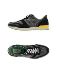 Le Crown Footwear Low Tops And Trainers Men