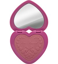 Too Faced Love Flush Blusher Your Love Is King