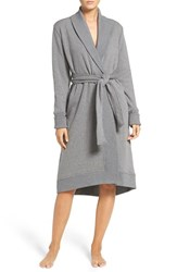 Uggr Women's Ugg 'Karoline' Fleece Robe