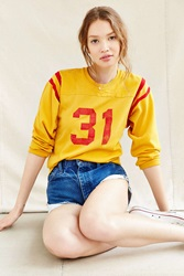 Urban Renewal Vintage 31 Jersey Top Assorted